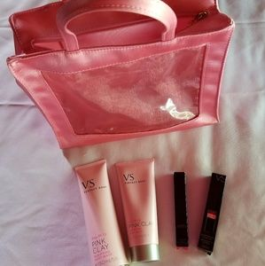 Victoria's Secret Beauty Bundle